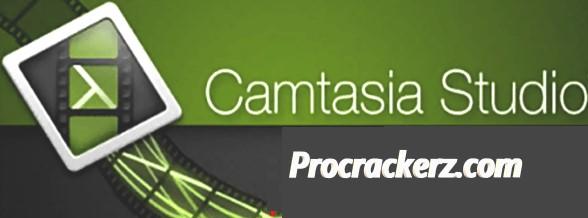 Camtasia Studio Crack License Key-procrackerz.com