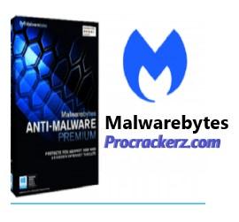 Malwarebytes Premium Crack With Keygen [Latest]