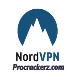 NordVPN Crack-procrackerz.com