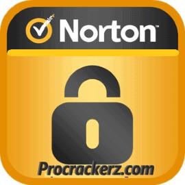 Norton Antivirus Crack-procrackerz.com