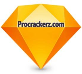 Sketch Crack - Procrackerz.com