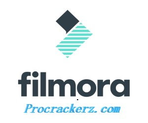 Wondershare Filmora 10.5.5.24 Crack {Registration Code} 32/64-Bit 2021