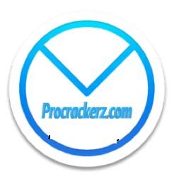 Airmail Crack - Procrackerz.com