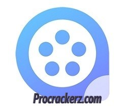 Apowersoft Video Editor Crack - Procrackerz.com