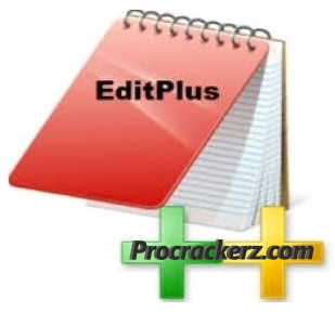 EditPlus Crack - Procrackerz.com