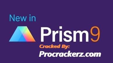 GraphPad Prism Crack - Procrackerz.com