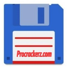 Total Commander Crack - Procrackerz.com