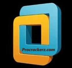 VMWare Workstation Pro Crack Key - Procrackerz.com