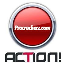 Mirillis Action Crack - Procrackerz.com