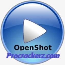 OpenShot Video Editor Crack - Procrackerz.com