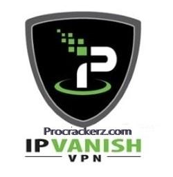 IPVanish Crack Procrackerz.com